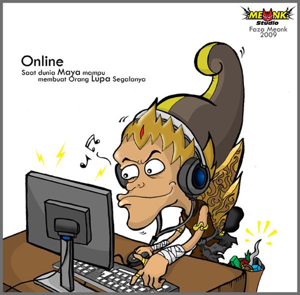 faza - online