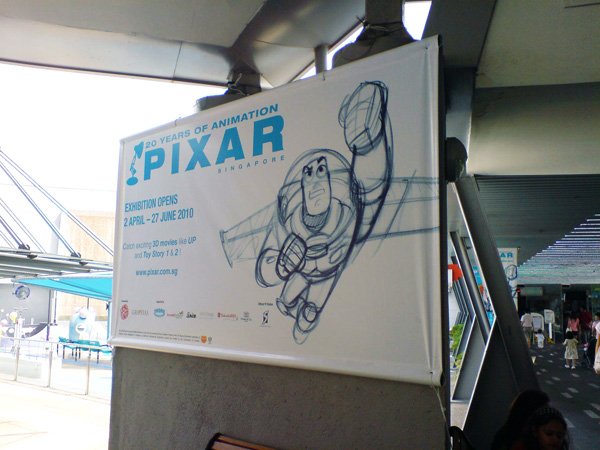 100616-pixar-04