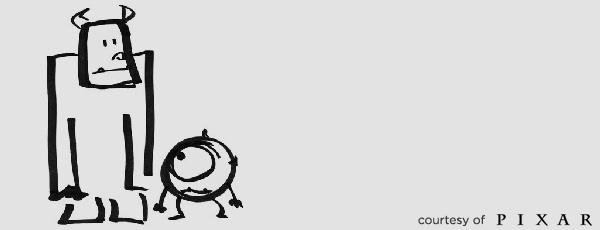 100616-pixar-08