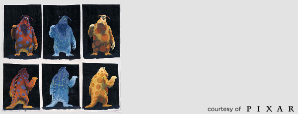 100616-pixar-09