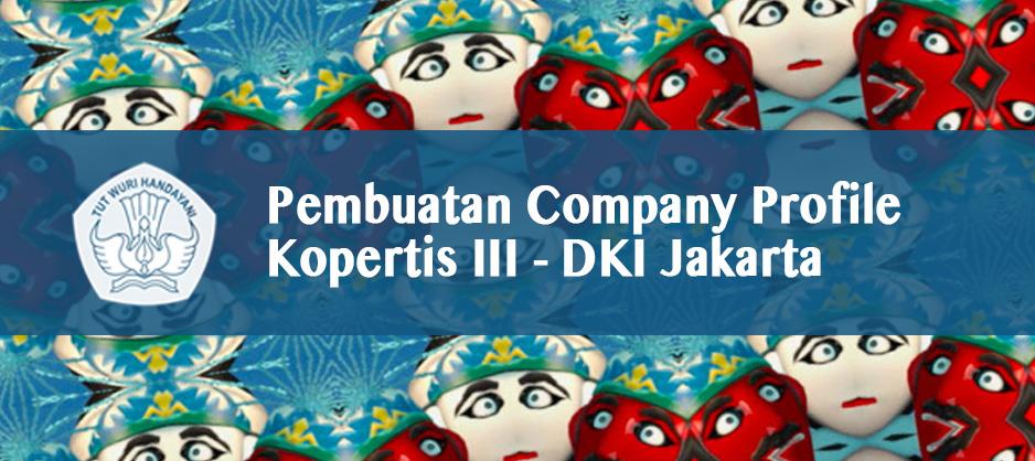 Pameran Poster Bhinneka Itu Indonesia