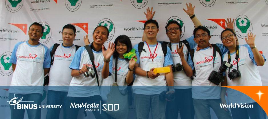 Kampanye Hari Difabel Internasional dan ASEAN ParaGames 2011