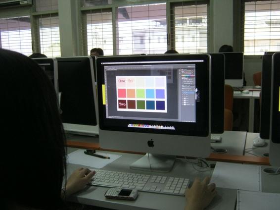 lr-basic-design-training-5