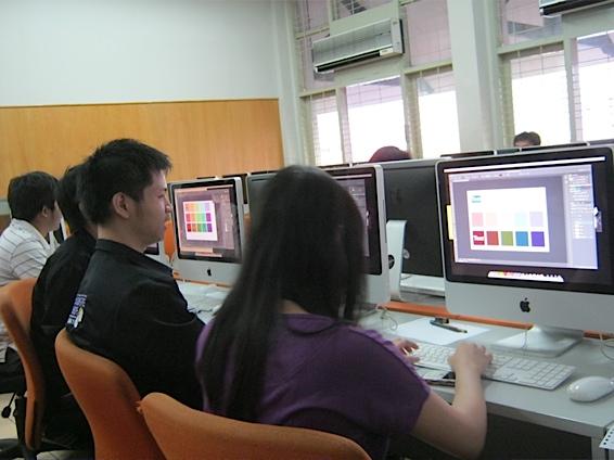 lr-basic-design-training-6