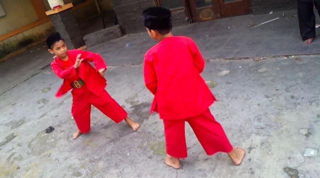 SiKumbangTenabang02