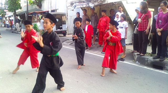 SiKumbangTenabang04