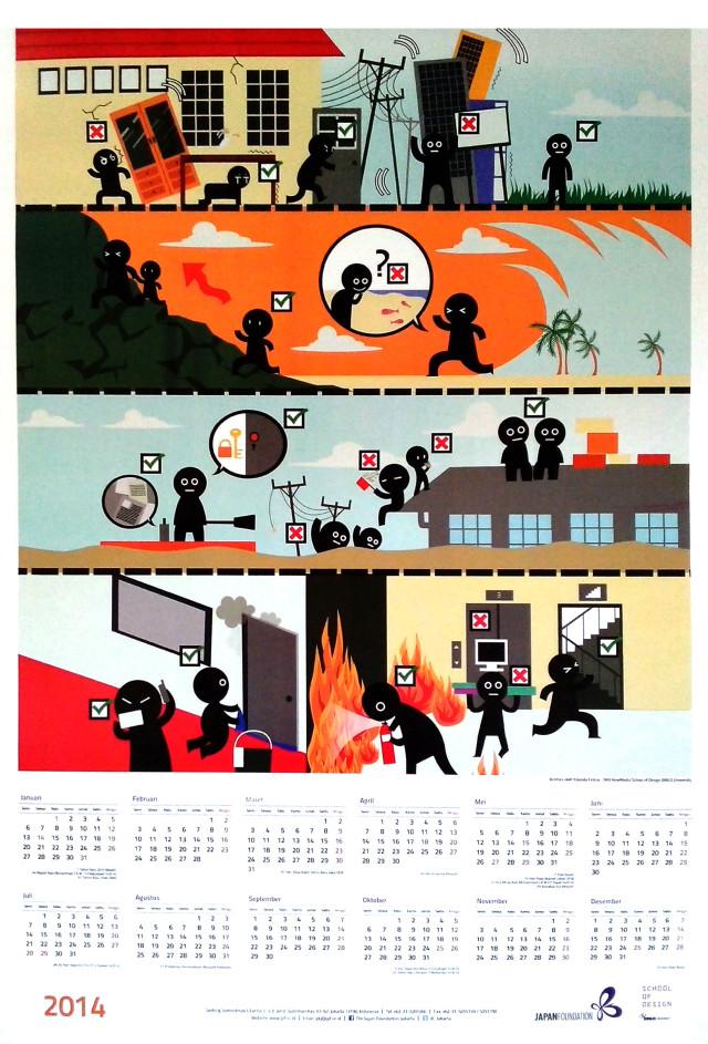 lr-Kalender-JF-01