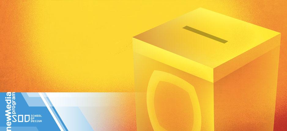 Citra Kemasan Karton Box dalam Brand Identity