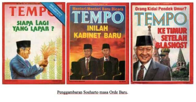 Soeharto02