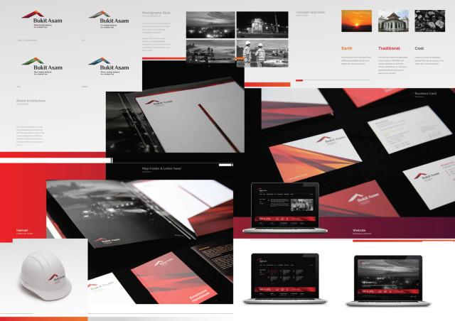 design-1small