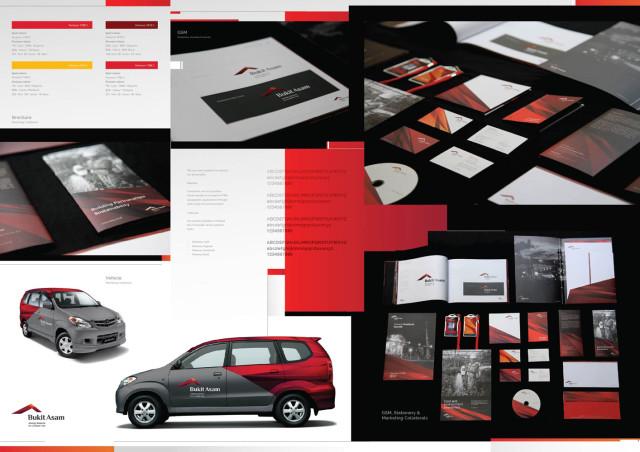 design-2small