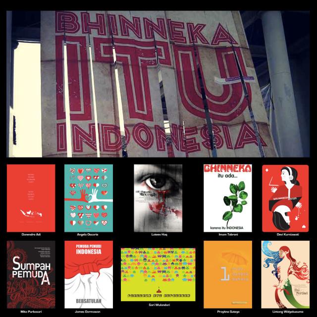 Web Bhinneka