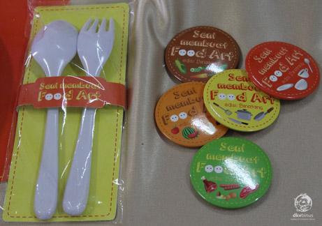 Foodart5