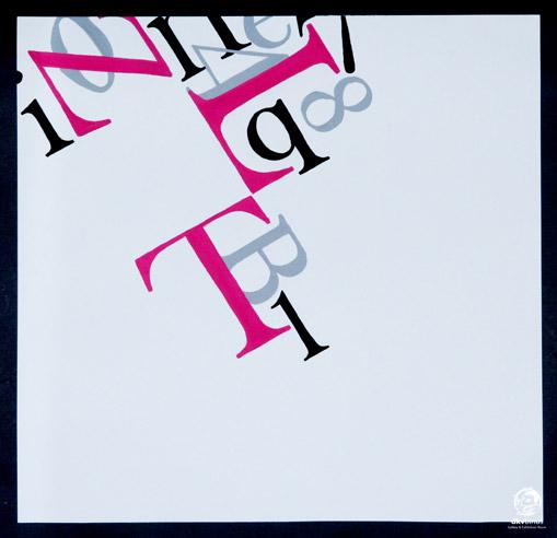 Tipografi-Miranti D.T