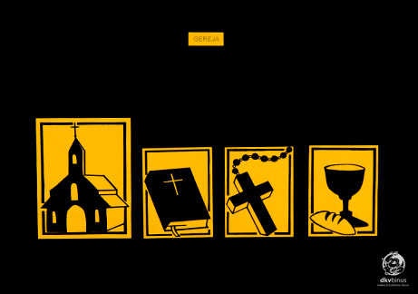 pictogram-Adik Agus