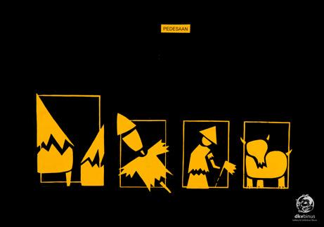 pictogram-Aldella Diah K