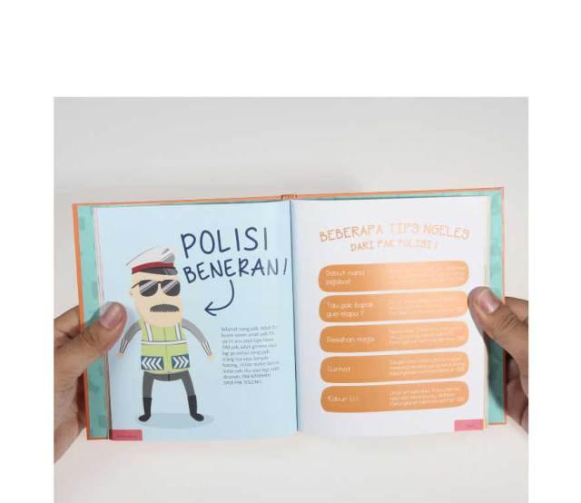 N00-Katalog_Page_02