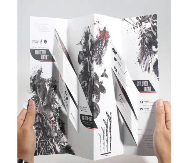N00-Katalog_Page_04