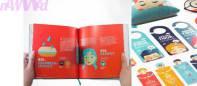 N00-Katalog_Page_09