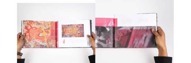 N00-Katalog_Page_11