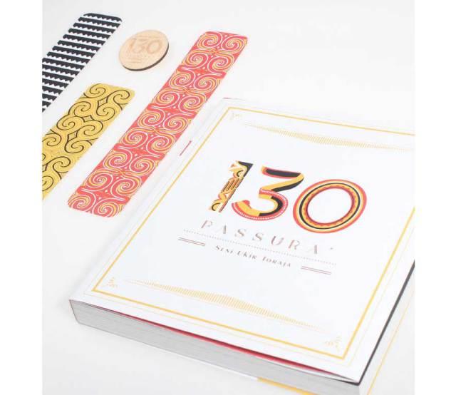 N00-Katalog_Page_14