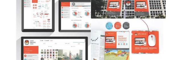 N00-Katalog_Page_25