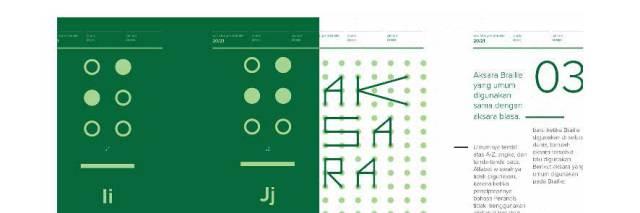 N00-Katalog_Page_45