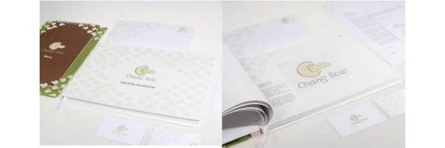 N00-Katalog_Page_57