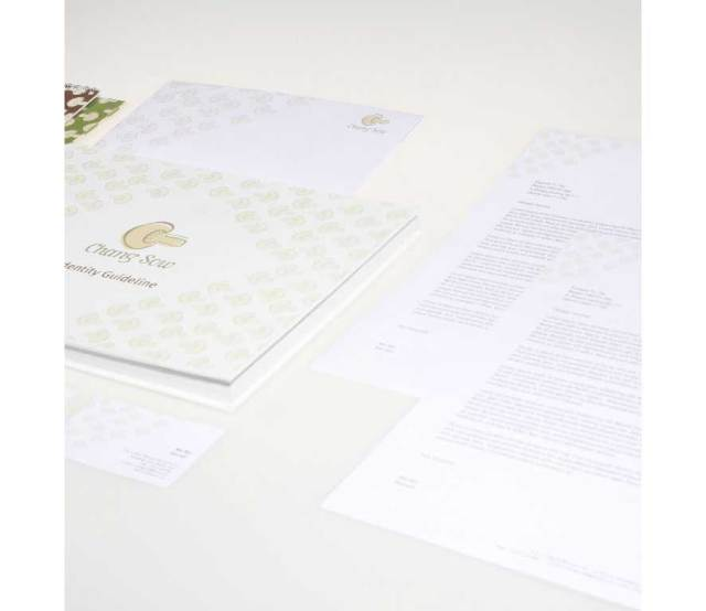 N00-Katalog_Page_58