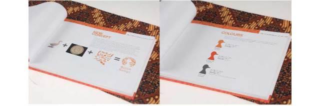 N00-Katalog_Page_63