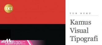 sharing alumni: DKV dalam Branding