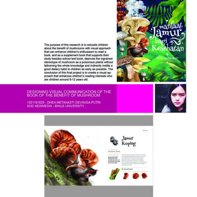 FINPRO2015_Page_002