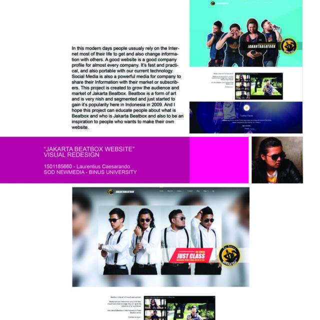 FINPRO2015_Page_007
