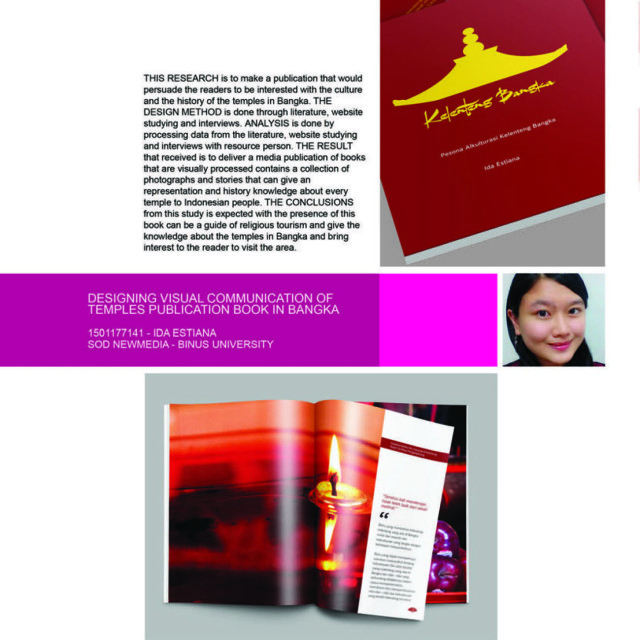 FINPRO2015_Page_026