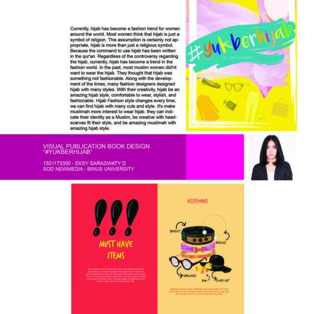 FINPRO2015_Page_040