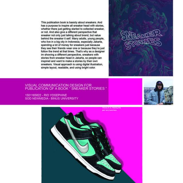 FINPRO2015_Page_058