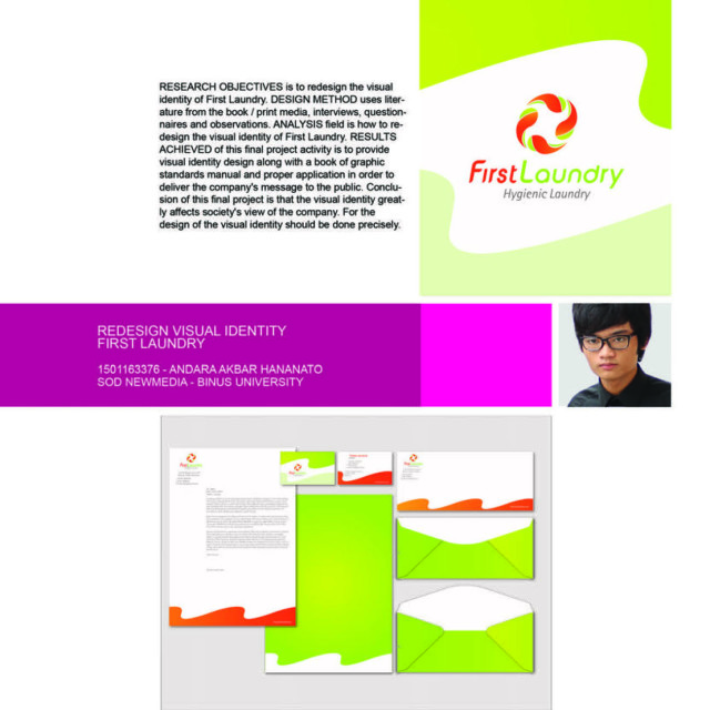 FINPRO2015_Page_067