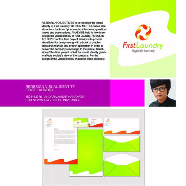 FINPRO2015_Page_067