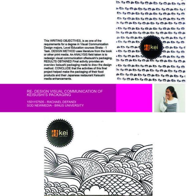 FINPRO2015_Page_088