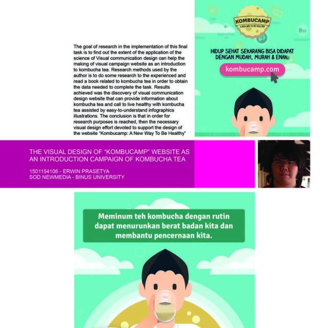FINPRO2015_Page_100