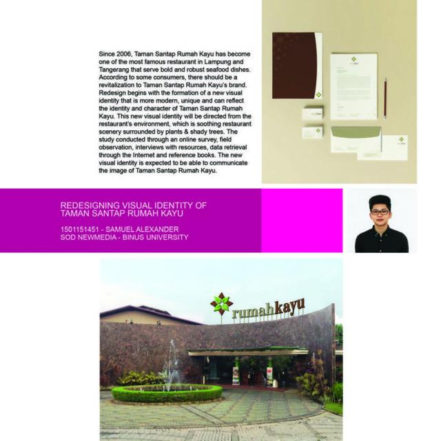 FINPRO2015_Page_105