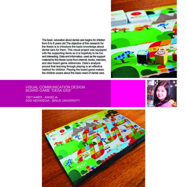 FINPRO2015_Page_130