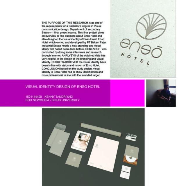 FINPRO2015_Page_131