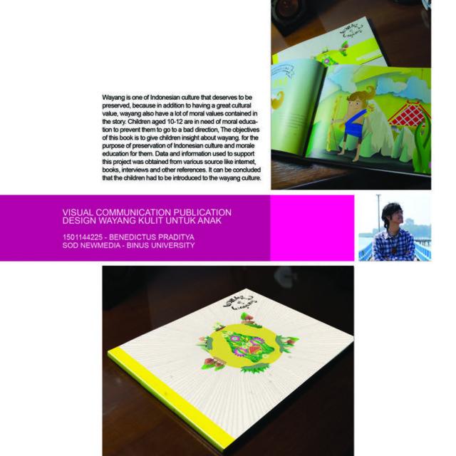 FINPRO2015_Page_134