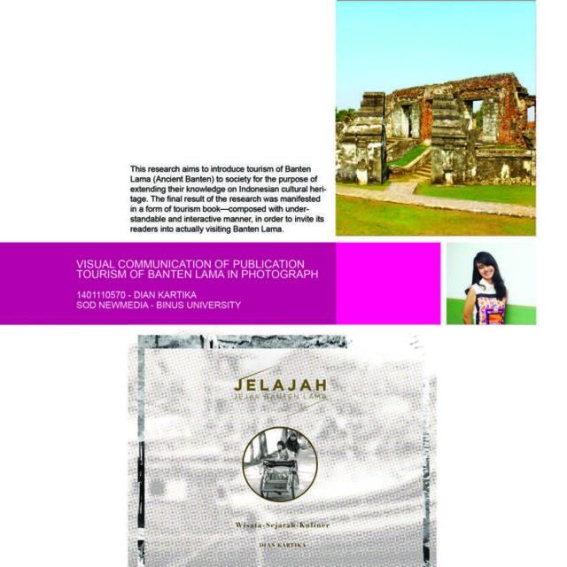 FINPRO2015_Page_137
