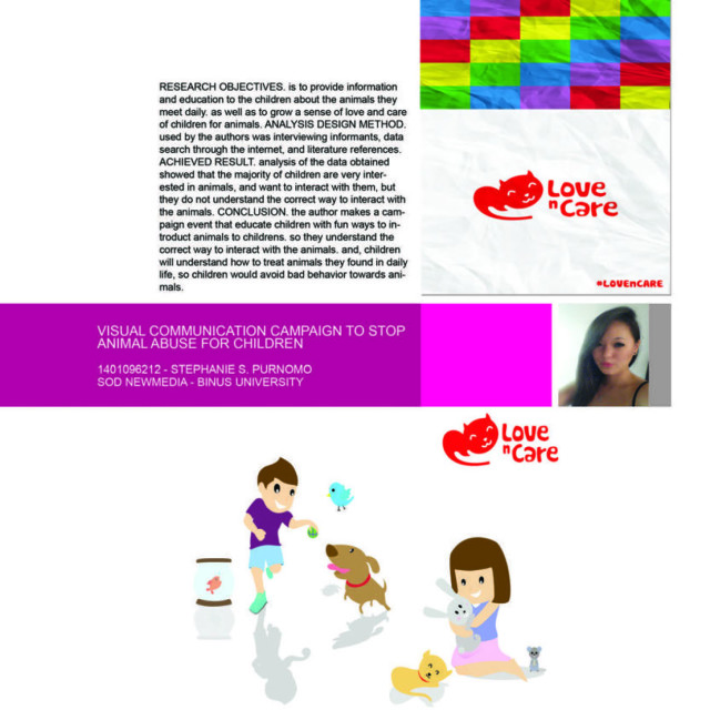 FINPRO2015_Page_140