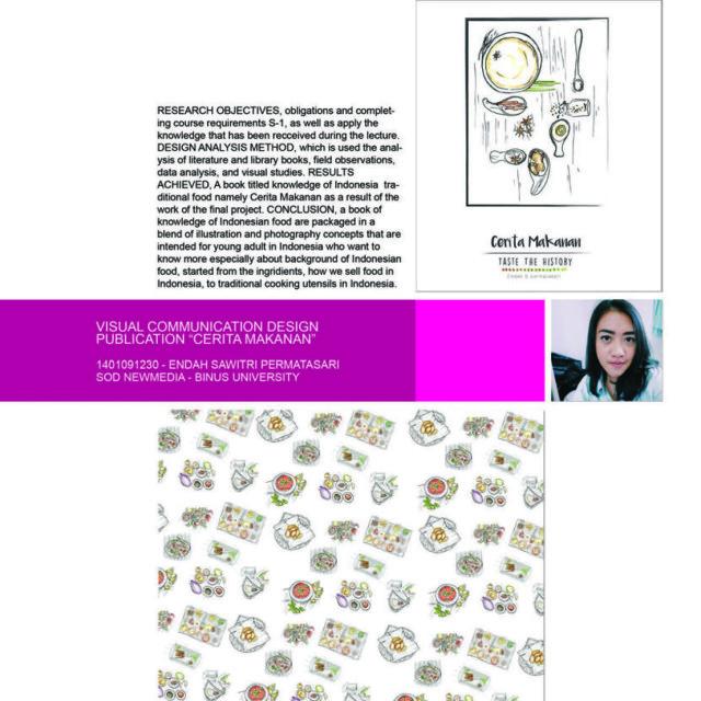 FINPRO2015_Page_142