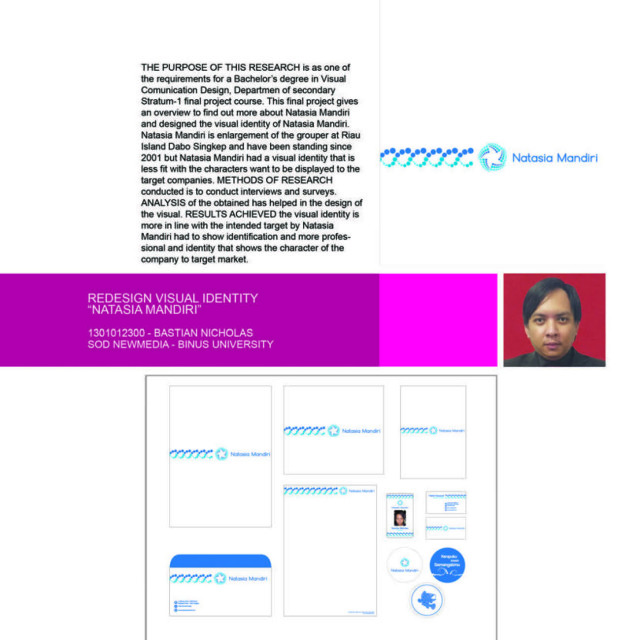 FINPRO2015_Page_151