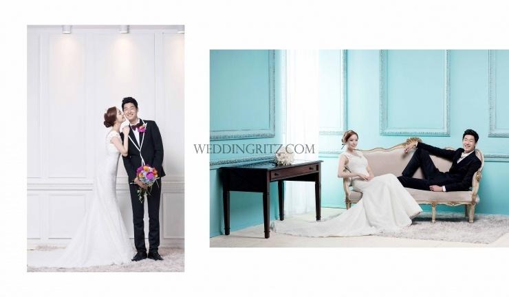 sumber : http://www.weddingritz.com/en