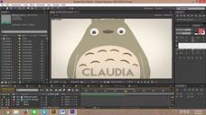 claudia-2